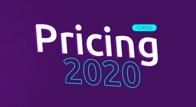 curso-de-pricing-2020-thumb